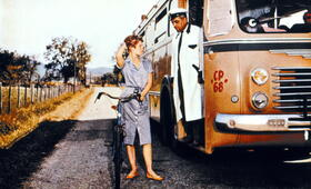 ...und immer lockt das Weib mit Brigitte Bardot - Bild 8