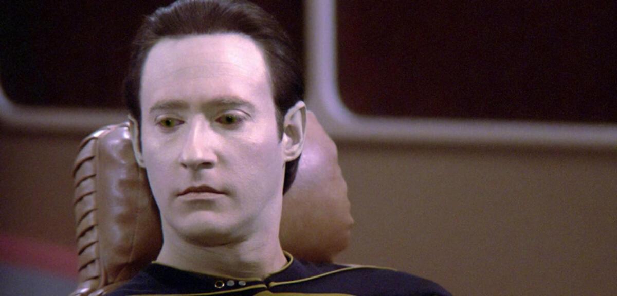 Star Trek Darsteller Heute