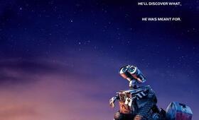 Wall-E - Der Letzte räumt die Erde auf - Bild 16