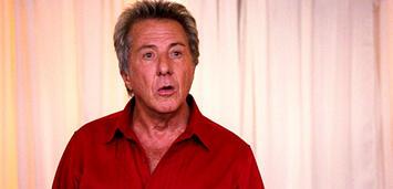 Bild zu:  Dustin Hoffman in Meine Frau, unsere Kinder und ich