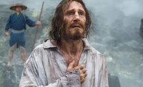 Silence mit Liam Neeson - Bild 156