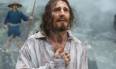 Silence mit Liam Neeson - Bild 11