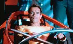 Running Man mit Arnold Schwarzenegger - Bild 197