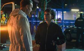 Tatort: Der gute Weg mit Meret Becker und Mark Waschke - Bild 15