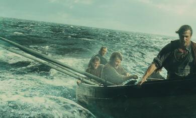 Im Herzen der See mit Joseph Mawle - Bild 1