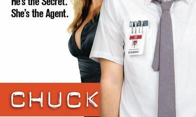 Chuck - Bild 11