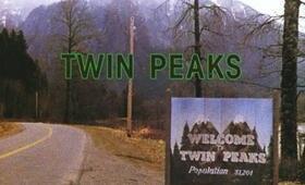 Twin Peaks - Bild 1