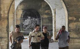 The Walking Dead - Bild 29