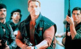 Running Man mit Arnold Schwarzenegger - Bild 202