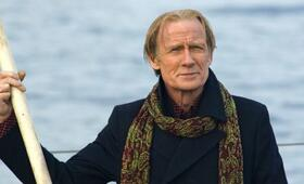 Radio Rock Revolution mit Bill Nighy - Bild 23