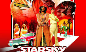Starsky & Hutch - Bild 11