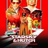 Starsky & Hutch - Bild 283276