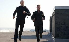 The Mechanic mit Jason Statham und Ben Foster - Bild 52