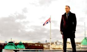 James Bond 007 - Skyfall mit Daniel Craig - Bild 38