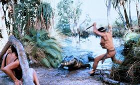 Crocodile Dundee - Ein Krokodil zum Küssen mit Paul Hogan - Bild 13