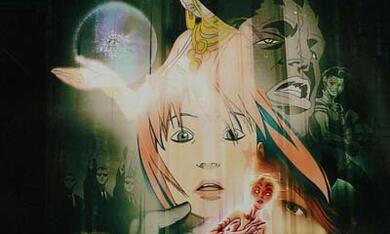 Animatrix - Bild 4