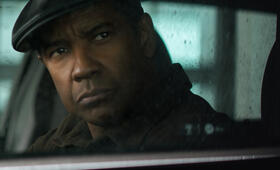 The Equalizer 2 mit Denzel Washington - Bild 8