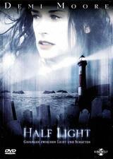 Half Light - Gefangen zwischen Licht und Schatten - Poster