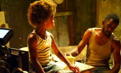 Beasts of the Southern Wild - Bild 5
