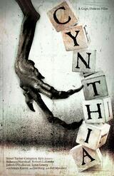Cynthia - Poster