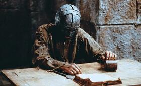 Der Mann in der eisernen Maske mit Leonardo DiCaprio - Bild 89