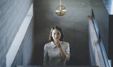 Parasite mit Yeo-Jeong Jo - Bild 7