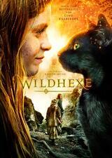 Wildhexe - Poster