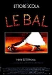 Le Bal - Der Tanzpalast