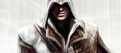 """Das """"Assassin's Creed""""-Drehbuch wird nochmals umgeschrieben"""