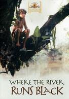 Der Junge vom schwarzen Fluss