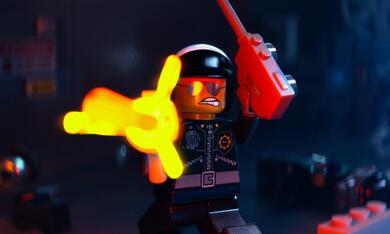 The Lego Movie - Bild 7
