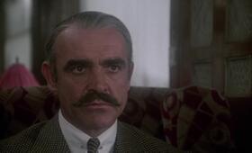Mord im Orient Express mit Sean Connery - Bild 2