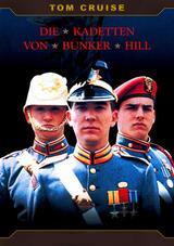 Die Kadetten von Bunker Hill - Poster