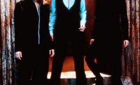 3 Engel für Charlie mit Cameron Diaz, Drew Barrymore und Lucy Liu - Bild 27