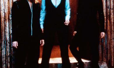 3 Engel für Charlie mit Cameron Diaz, Drew Barrymore und Lucy Liu - Bild 4