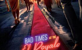 Bad Times at the El Royale - Bild 13