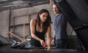 Fast & Furious 6 mit Michelle Rodriguez - Bild 39