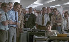Die Verlegerin mit Tom Hanks, Meryl Streep und Carrie Coon - Bild 9