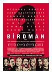 Birdman oder die unverhoffte Macht der Ahnungslosigkeit
