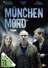 München Mord: Wir sind die Neuen - Poster