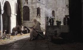 Der Herr der Ringe: Die Rückkehr des Königs mit Ian McKellen - Bild 13