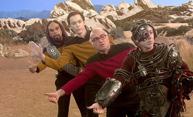 Simon Helberg in The Big Bang Theory - Bild 13