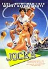 Jocks