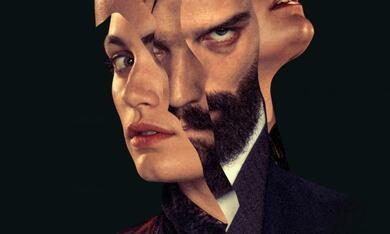 Freud, Freud - Staffel 1 - Bild 9