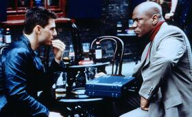 Mission: Impossible mit Tom Cruise und Ving Rhames - Bild 275