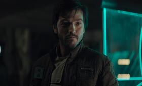 Rogue One: A Star Wars Story mit Diego Luna - Bild 12