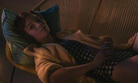 Das Damengambit, Das Damengambit - Staffel 1 mit Anya Taylor-Joy - Bild 14