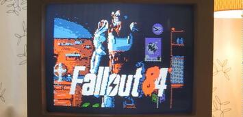 Bild zu:  Fallout '84