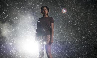 The Darkest Minds - Die Überlebenden mit Amandla Stenberg - Bild 11