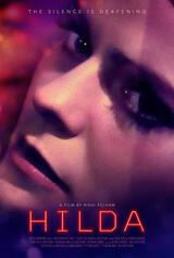 Hilda - Poster